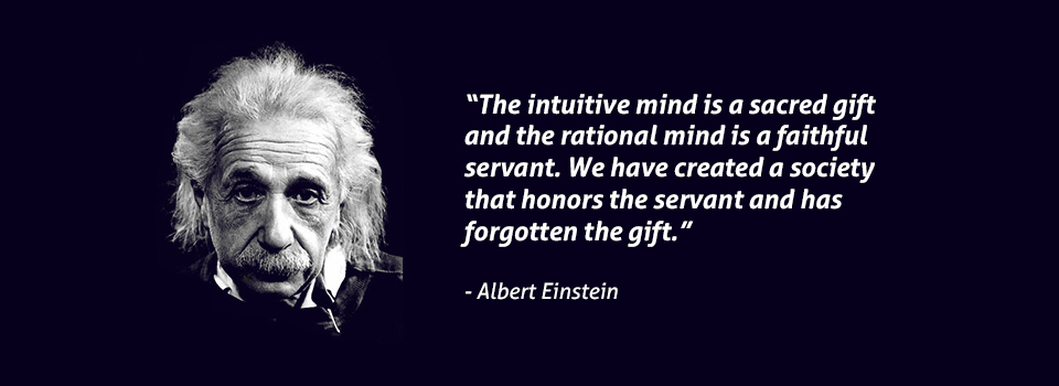 intuition-