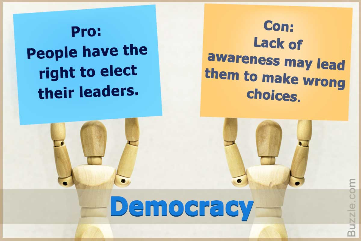 1200-235636-advantages-and-disadvantages-of-democracy